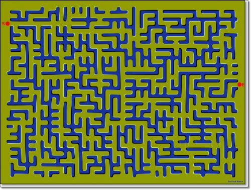 711 500x378 目を疑うトリック画像!35連発!目の錯覚の神秘!