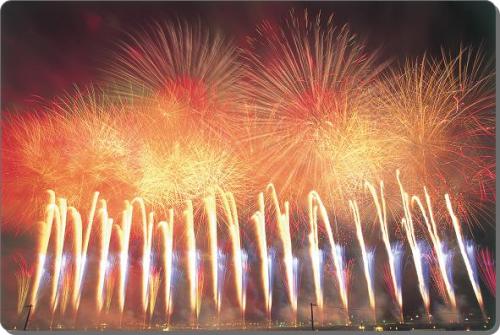 73 500x335 【大曲全国花火競技大会2013】花火デート事前リサーチGET!今年の優勝者は!?