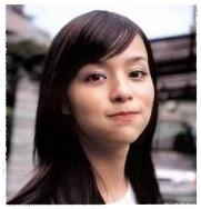 121 【事務所移転】加藤ローサ松井大輔と離婚で激太り?カップやカワイイ子供画像!