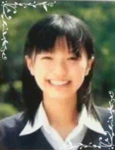 21 榮倉奈々整形疑惑・性格は?驚異的な9頭身モデル!卒業アルバムと比較!