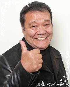 22 榮倉奈々整形疑惑・性格は?驚異的な9頭身モデル!卒業アルバムと比較!