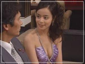 5 【事務所移転】加藤ローサ松井大輔と離婚で激太り?カップやカワイイ子供画像!